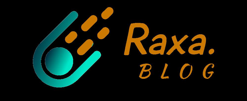 Raxa.blog – Säästäminen ja sijoittaminen